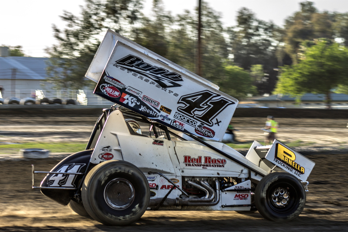 Collin Markle #1 2015 Racing 042