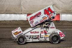 Collin Markle #1 2015 Racing 004