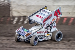 Collin Markle #1 2015 Racing 005