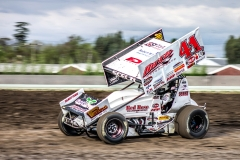 Collin Markle #1 2015 Racing 012