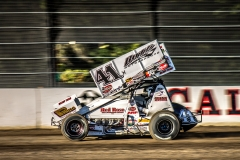 Collin Markle #1 2015 Racing 032