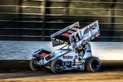 Collin Markle #1 2015 Racing 034