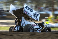 Collin Markle #1 2015 Racing 040
